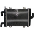 Radiateur Peugeot Speedfight-2