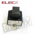 RAW relais 12V 21W 2 pin