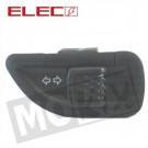 Richtingaanwijzer schakelaar Piaggio Zip 2000 2T/4T Elec