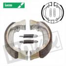 REMSCHOEN SET LUCAS PUCH MAXI CE (80mm LELEU)