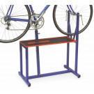 Reparatiestandaard Werkplaats Cyclus  2.0    **Levertijd 1 week **