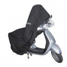 Scooterhoes DS COVERS Barr Indoor Large