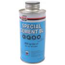 Solutie Tip-Top 225gr cement