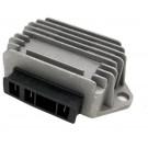 Gelijkrichter / spanningsregelaar VESPA PK, PX, PE  50cc 125cc