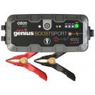 Starthulp Noco GB40 Boost Plus 1000A 12V Jump Starter'