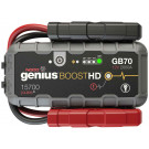 Starthulp Noco GB70 Boost HD 2000A 12V Jump Starter'