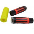 Stuntpeggs Freestyle fluor-kleur