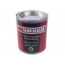 Tanksealer 0.50L