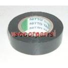 Tape 15mm breed 10m lang 10 stuks