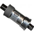 Trapas Shimano BB-UN55 BSA 68mm/118mm (incl. trapasbouten)