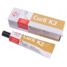 Vloeibare Pakking Curil K2 60ml