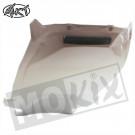 Underseat MTKT Yamaha TZR LED wit achterlicht en remlicht
