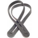 Snelbinders - vervangingsbinder  Basic Bibia TGS