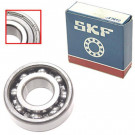 Wiellager SKF o.a. Puch Maxi 6001-Z