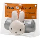 Yepp Slaaprol Nijntje voor Yepp Mini kinderzitje