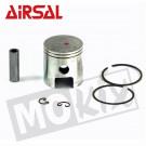 Zuiger Airsal Derbi FDX 70cc 47.00mm