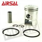 Zuiger Airsal Tomos A35 50cc 38.00mm