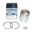 Zuiger Meteor Minarelli AM6 50cc 40.30mm