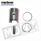 Zuiger Tomos A35 38.00mm pen 10 Meteor