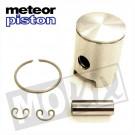 Zuiger Meteor Zundapp GTS 50cc 39,00mm GH
