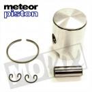 Zuiger Meteor Zundapp KS 50cc 39,00mm EF