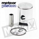 Zuiger Meteor Zundapp KS 50cc 39,00mm FG
