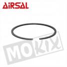 Zuigerveer Puch Maxi 70cc 45.00mm x1.5 B Airsal