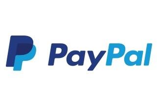 Betalen PayPal